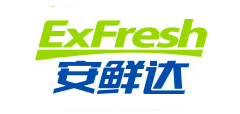 exfresh